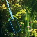 JBL Fangnetz PREMIUM 15 cm fein/schwarz
