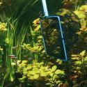 JBL Fangnetz PREMIUM 15 cm grob/schwarz