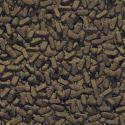JBL ProPond Silkworms M