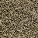 JBL GoldPearls CLICK 100 ml