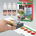 JBL Mg Magnesium Test-Set Süßwasser