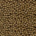 JBL NanoPrawn 60 ml