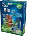 JBL PROFLORA Bio80 +