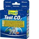 Tetra Test CO2 2 x 10 ml