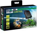 JBL LED SOLAR CONTROL +